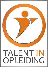 Tio-logo2
