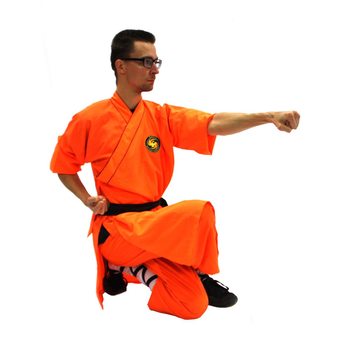 Veel-Gestelde-Vragen-Kung-Fu-Almere-Zaandam