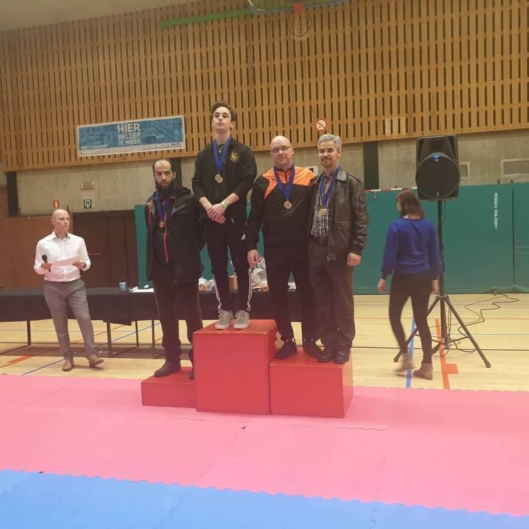 Kung Fu Almere - Belgium Wushu Championship495594_1261432137329594_9169116025696813056_o_1261432133996261