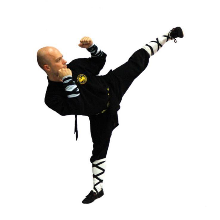 Vincent-Shifu-Kung-Fu-Almere-Zaandam