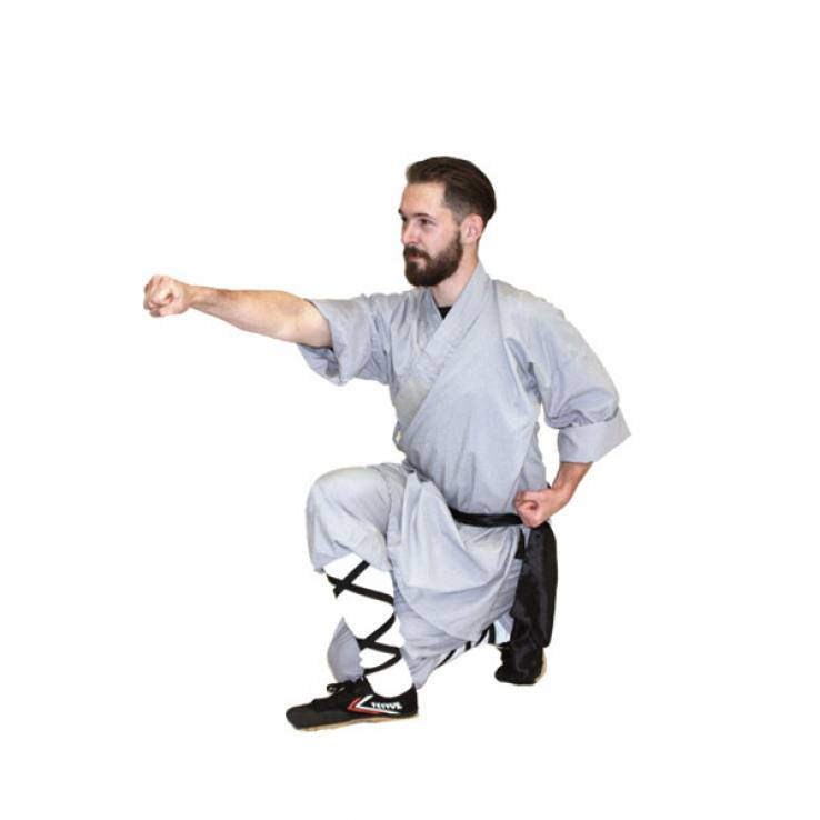 Nick-assistent-kung-fu-almere-zaandam