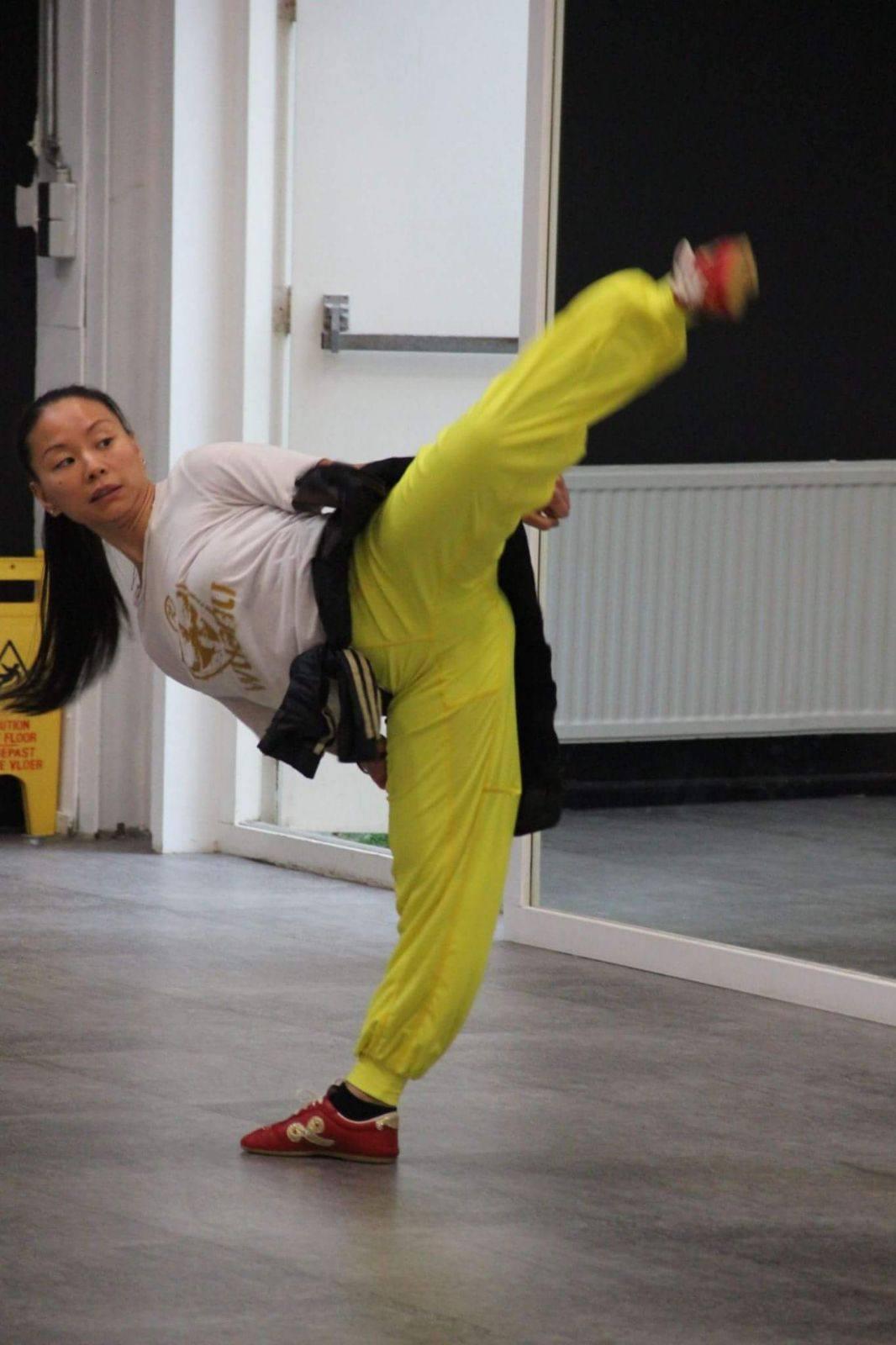 Workshop Jade Xu - FHMA 19.44.42