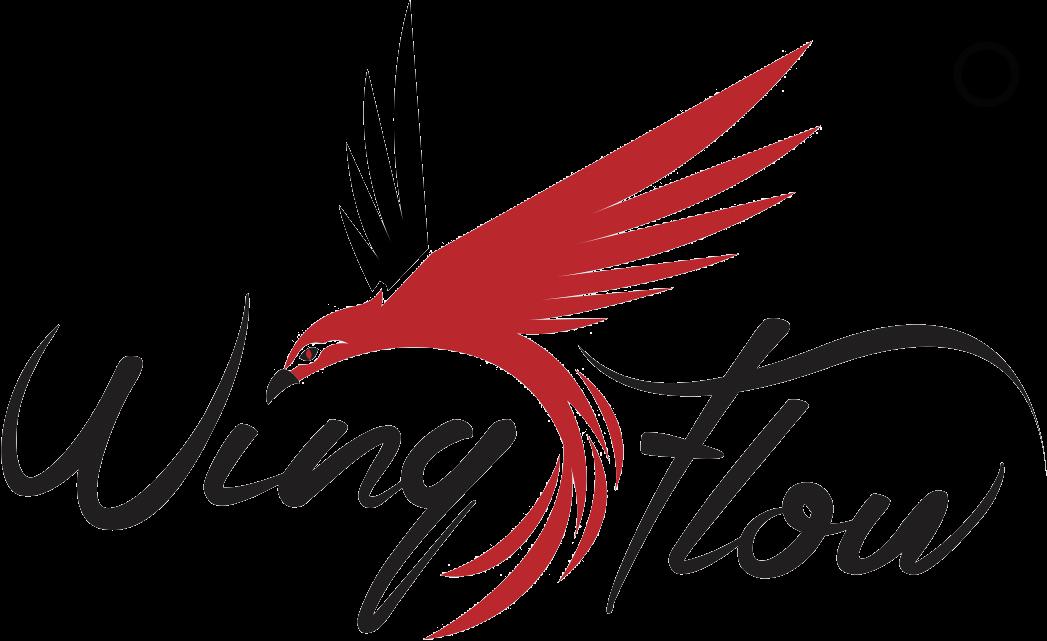 Wing-Flow-System-logo-trademark